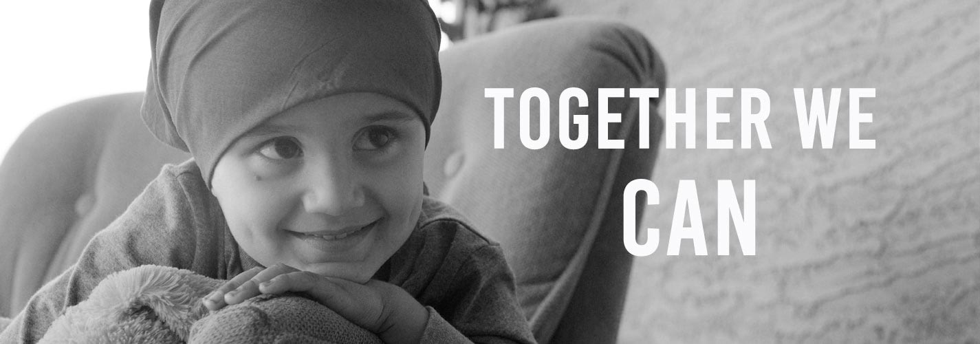 Together We Can - Balco Medical Centre
