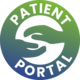 Balco Medical Centre - Patient Portal